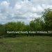 127 Acres with Riverfront42