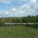127 Acres with Riverfront43