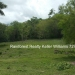 127 Acres with Riverfront44