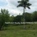 127 Acres with Riverfront45
