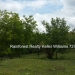 127 Acres with Riverfront46