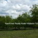 127 Acres with Riverfront47