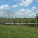 127 Acres with Riverfront48