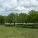 127 Acres with Riverfront50