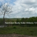 127 Acres with Riverfront9
