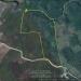 Belize Riverfront Land 169 Acres Western Belize GoogleEarth_Image