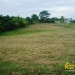 belize-for-sale-25-acres-on-the-river-11