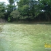 belize-for-sale-25-acres-on-the-river-8