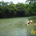 belize-for-sale-25-acres-on-the-river-9