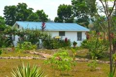 2nd Home - Home on Hummingbird Highway - R031117SM