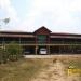 37-acre-farm-in-teakettle-4