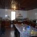 37-acre-farm-in-teakettle-5