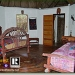 Belize Eco Resort for Sale - inside Cabana