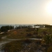 6-2-acres-south-ambergris-caye-10