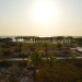 6-2-acres-south-ambergris-caye-3