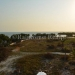 6-2-acres-south-ambergris-caye-4