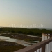 6-2-acres-south-ambergris-caye-6