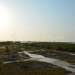 6-2-acres-south-ambergris-caye-7