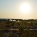 6-2-acres-south-ambergris-caye-9