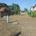 San Ignacio Town Commercial Lot for Sale11