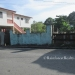 San Ignacio Town Commercial Lot for Sale4