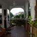 Villa _balcony