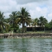 Luxury Property Consejo Shores Corozal Belize 20