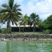 Luxury Property Consejo Shores Corozal Belize13