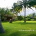 Luxury Property Consejo Shores Corozal Belize14
