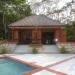 Belize Luxury Property Mopan River view 11