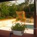 Belize Luxury Property Mopan River view 17