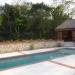 Belize Luxury Property Mopan River view 19