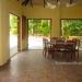 Belize Luxury Property Mopan River view 5
