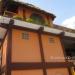 Belize Luxury Property Mopan River view 9