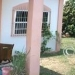 Belize Punta Gorda Town Home-Front