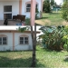 Belize Punta Gorda Town Home-Home View