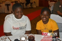 KW BELIZE Grand Opening - Dinner Event