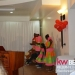 KW BELIZE Grand Opening Dinner Event 100