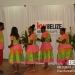 KW BELIZE Grand Opening Dinner Event 101