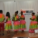 KW BELIZE Grand Opening Dinner Event 102