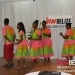 KW BELIZE Grand Opening Dinner Event 103