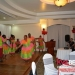 KW BELIZE Grand Opening Dinner Event 105
