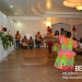 KW BELIZE Grand Opening Dinner Event 106