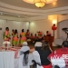 KW BELIZE Grand Opening Dinner Event 109