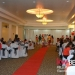 KW BELIZE Grand Opening Dinner Event 110