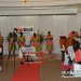 KW BELIZE Grand Opening Dinner Event 112