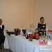 KW BELIZE Grand Opening Dinner Event 113