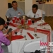 KW BELIZE Grand Opening Dinner Event 16