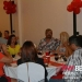 KW BELIZE Grand Opening Dinner Event 26