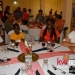 KW BELIZE Grand Opening Dinner Event 27